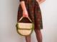 How To Crochet A Handbag | Crochet Project For Beginners